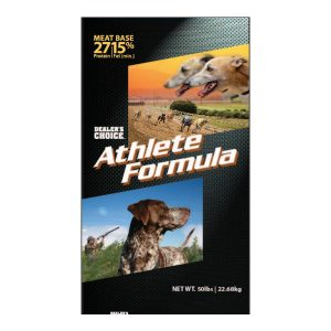 Athletic-Formula-FINAL-PROOF-(2)